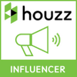 houzz influencer - 2015